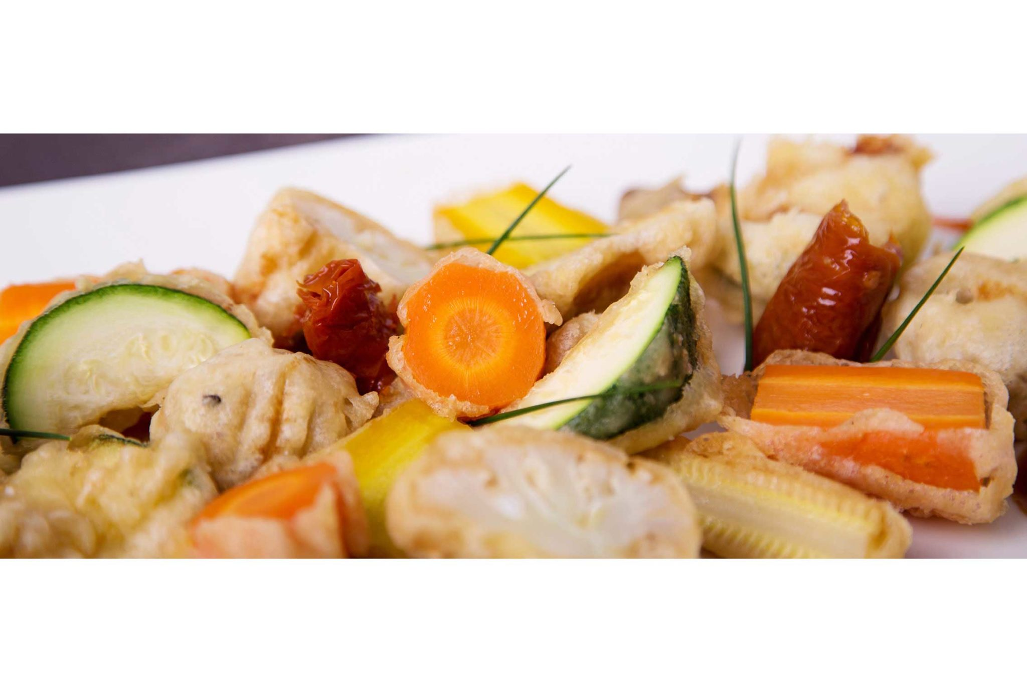 Scherrer`s summary cuisine